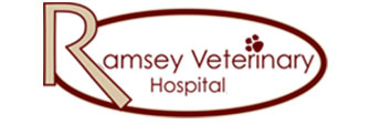 Ramsey Veterinary Hospital